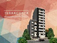 Apartamentos - Interlagos